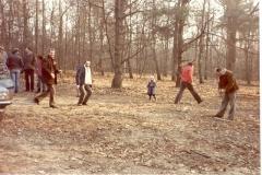 1983 Velddag