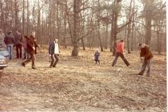 1983-02-Velddag (0)