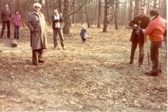 1983-02-Velddag (1)