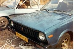 1983-02-Velddag (2)
