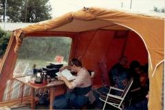 1984-05-Velddag (0)