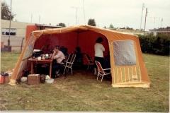 1984-05-Velddag (1)