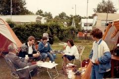 1984-05-Velddag (2)