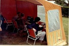 1984-05-Velddag (3)