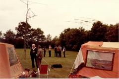 1984-05-Velddag (4)