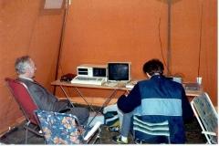 1984-05-Velddag (5)