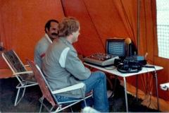 1984-05-Velddag (6)