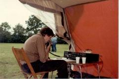 1984-05-Velddag (7)