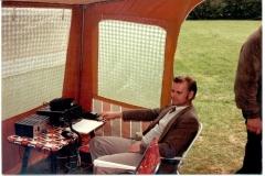 1984-05-Velddag (8)