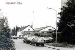 1986 2e Lustrum