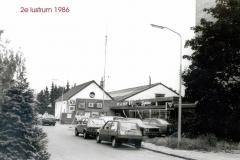 2e Lustrum-1986-01