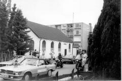 2e Lustrum-1986-02