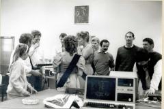 2e Lustrum-1986-03