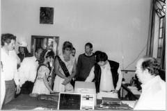 2e Lustrum-1986-05