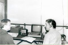 2e Lustrum-1986-11