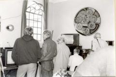 2e Lustrum-1986-12