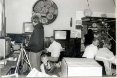2e Lustrum-1986-13
