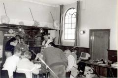2e Lustrum-1986-14