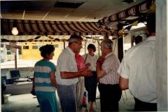 1988 Heideweek in oude Brilmij