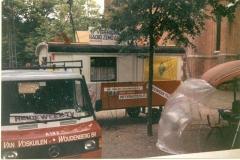 1992 Heideweek Televisie
