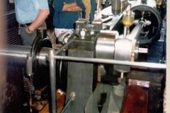 UitStap Arkerheem 92-08