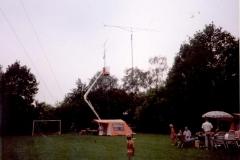 1993-05-Velddag (00)