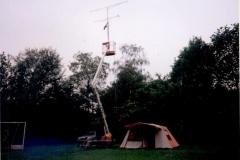 1993-05-Velddag (01)