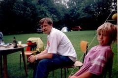 1993-05-Velddag (02)