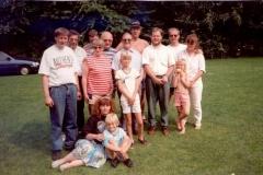 1993-05-Velddag (03)