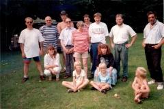 1993-05-Velddag (04)