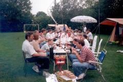 1993-05-Velddag (05)