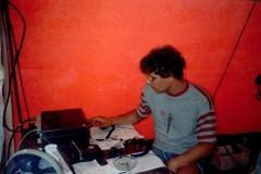 1993-05-Velddag (06)