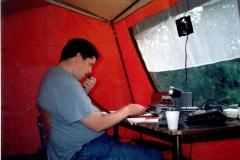 1993-05-Velddag (08)