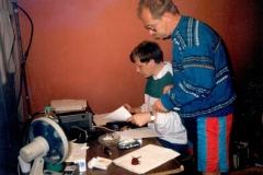 1993-05-Velddag (10)