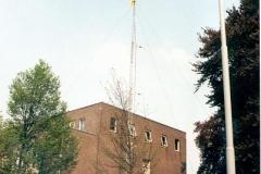 1995 PA5MEI