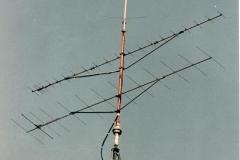 1995-05-05-PA5MEI-01 (06)