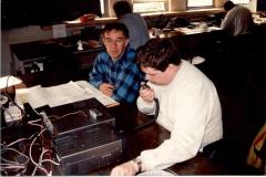1995-05-05-PA5MEI-01 (07)