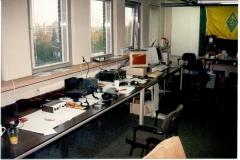 1995-05-05-PA5MEI-01 (08)