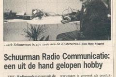 1994-03-Jack-Schuurman