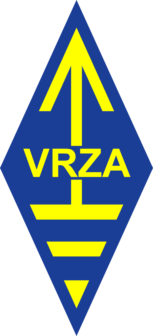 VRZA-Full-Color-Logo-10perc