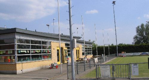 CKVReehorst